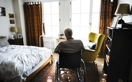 commonwealth elder law pllc nursing home abuse
