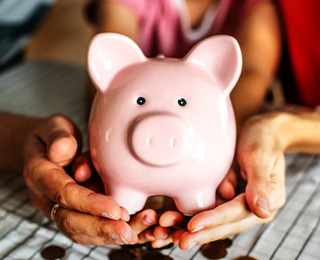 Protecting Your Wealth from Long-Term Care Costs