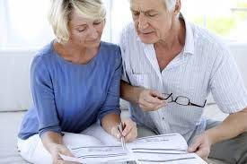Elder Law Versus Estate Planning: Not So Different After All