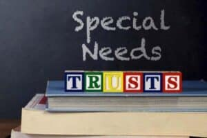 Special Needs Trusts 101: The Basics