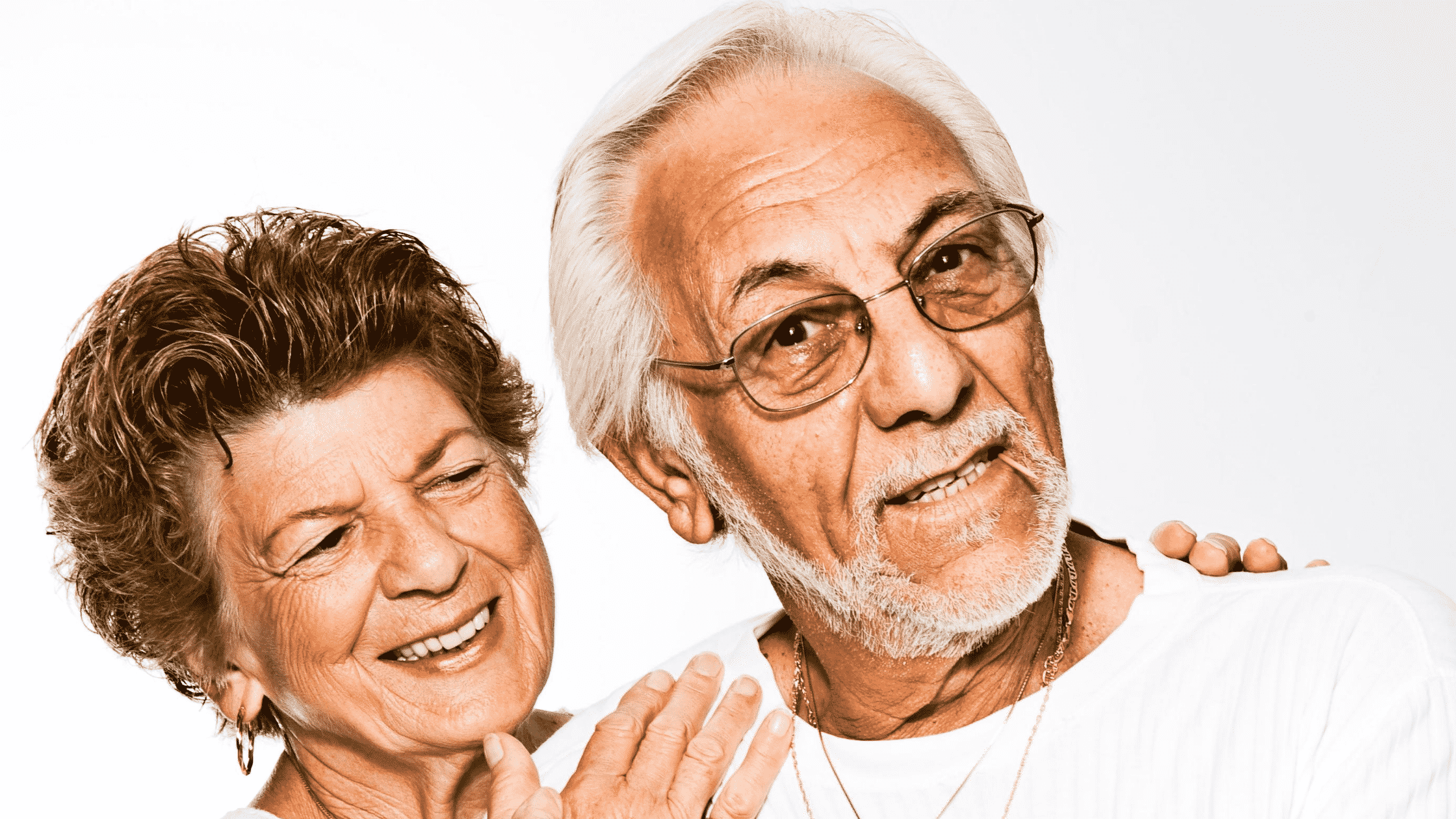 Five Signs You May Need to Set Up a Guardianship for Your Aging Parents