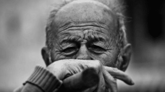 10 Elder Law Planning Tips for Alzheimer's Disease